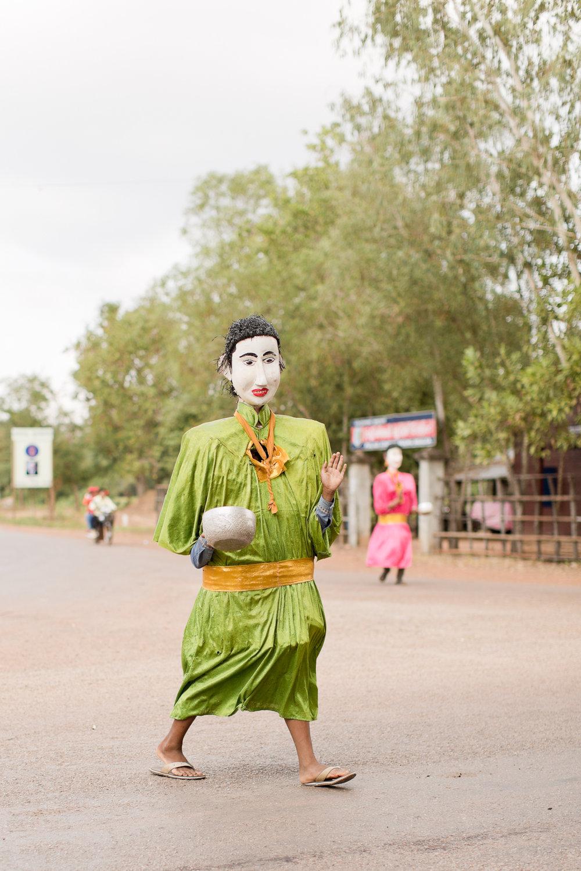 Melissa Kruse Photography - Siem Reap Cambodia Angkor Wat-53.jpg