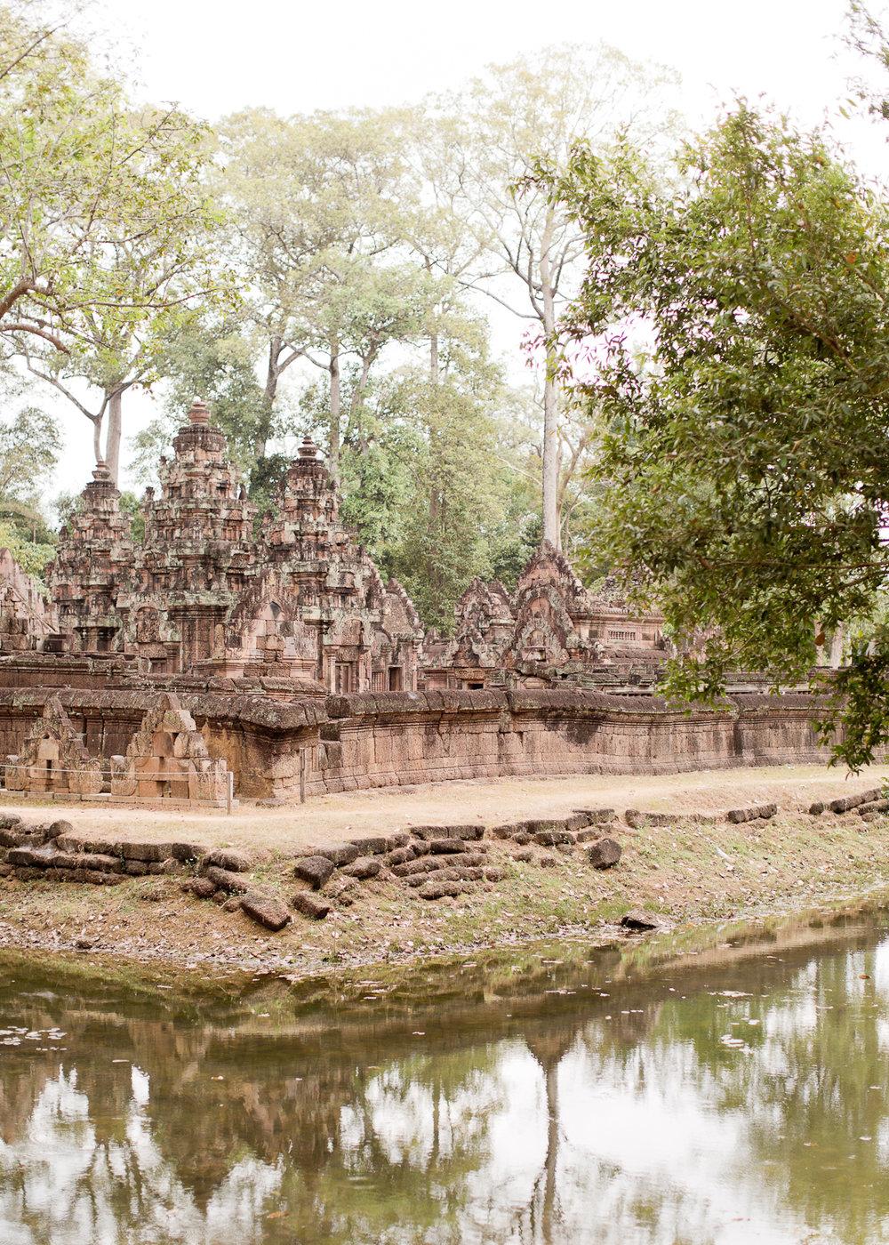 Melissa Kruse Photography - Siem Reap Cambodia Angkor Wat-52.jpg