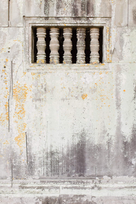 Melissa Kruse Photography - Siem Reap Cambodia Angkor Wat-55.jpg