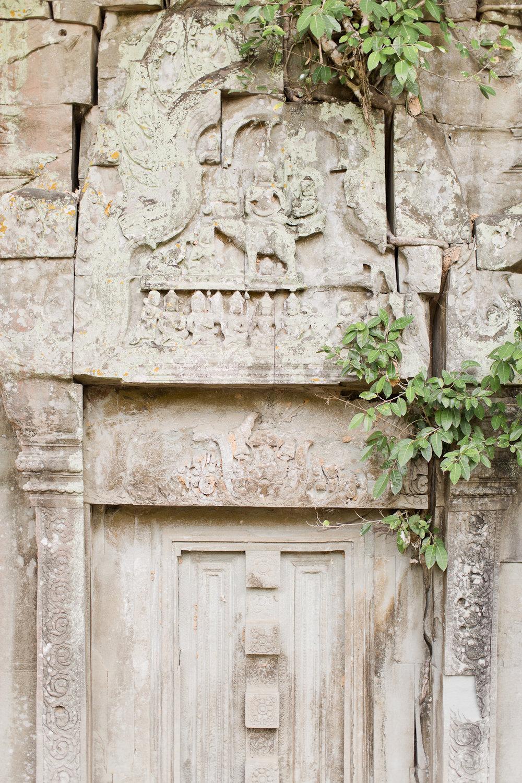 Melissa Kruse Photography - Siem Reap Cambodia Angkor Wat-54.jpg