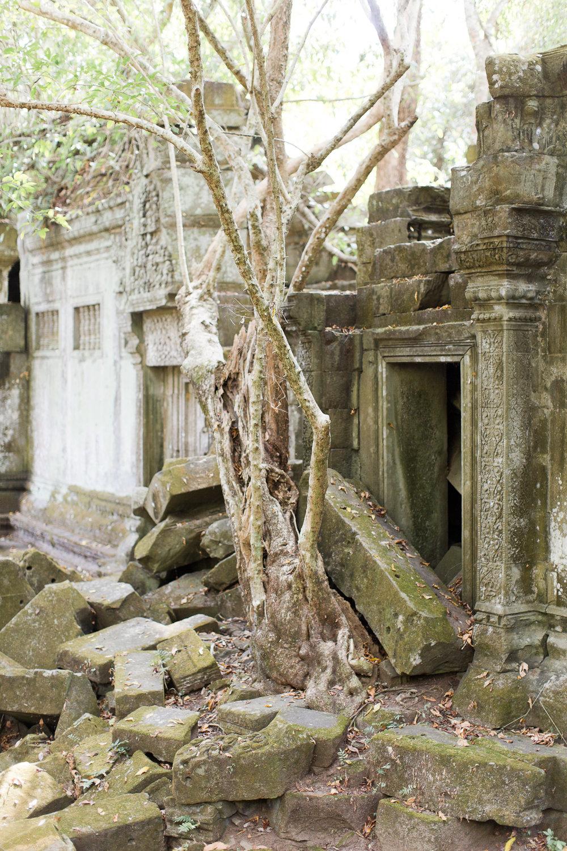 Melissa Kruse Photography - Siem Reap Cambodia Angkor Wat-56.jpg