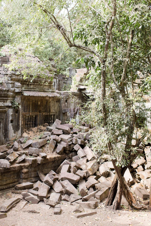 Melissa Kruse Photography - Siem Reap Cambodia Angkor Wat-57.jpg