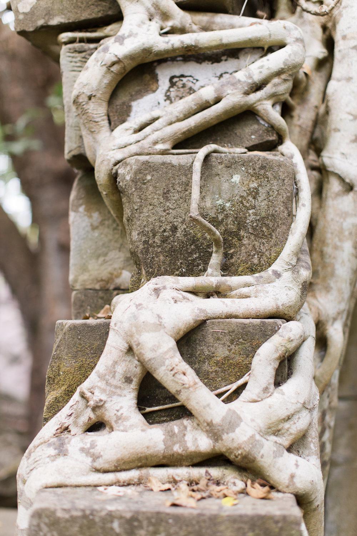 Melissa Kruse Photography - Siem Reap Cambodia Angkor Wat-58.jpg