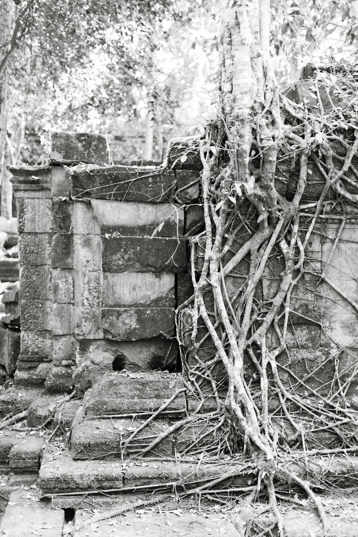 Melissa Kruse Photography - Siem Reap Cambodia Angkor Wat-59.jpg