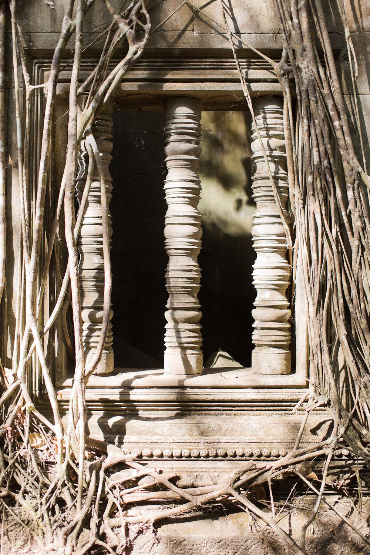 Melissa Kruse Photography - Siem Reap Cambodia Angkor Wat-60.jpg