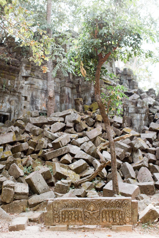 Melissa Kruse Photography - Siem Reap Cambodia Angkor Wat-61.jpg