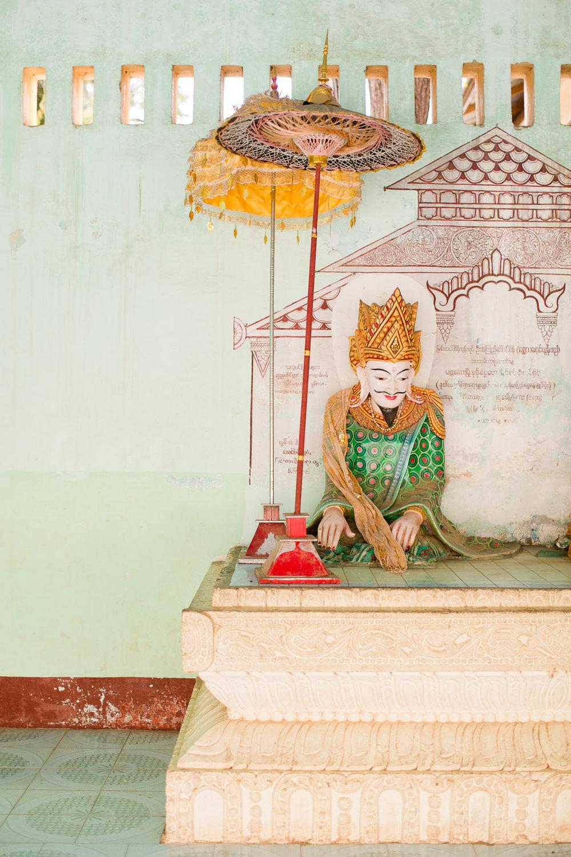 Melissa Kruse Photography - Myanmar-5.jpg