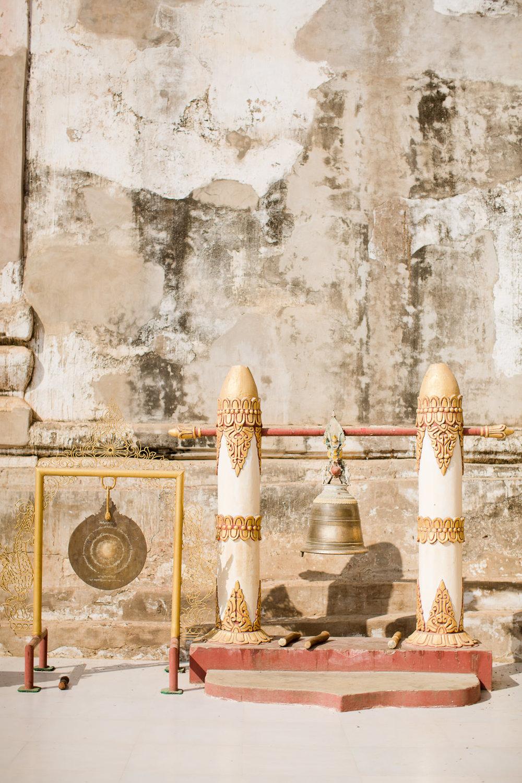Melissa Kruse Photography - Myanmar-6.jpg