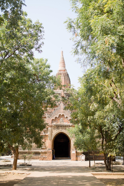 Melissa Kruse Photography - Myanmar-11.jpg