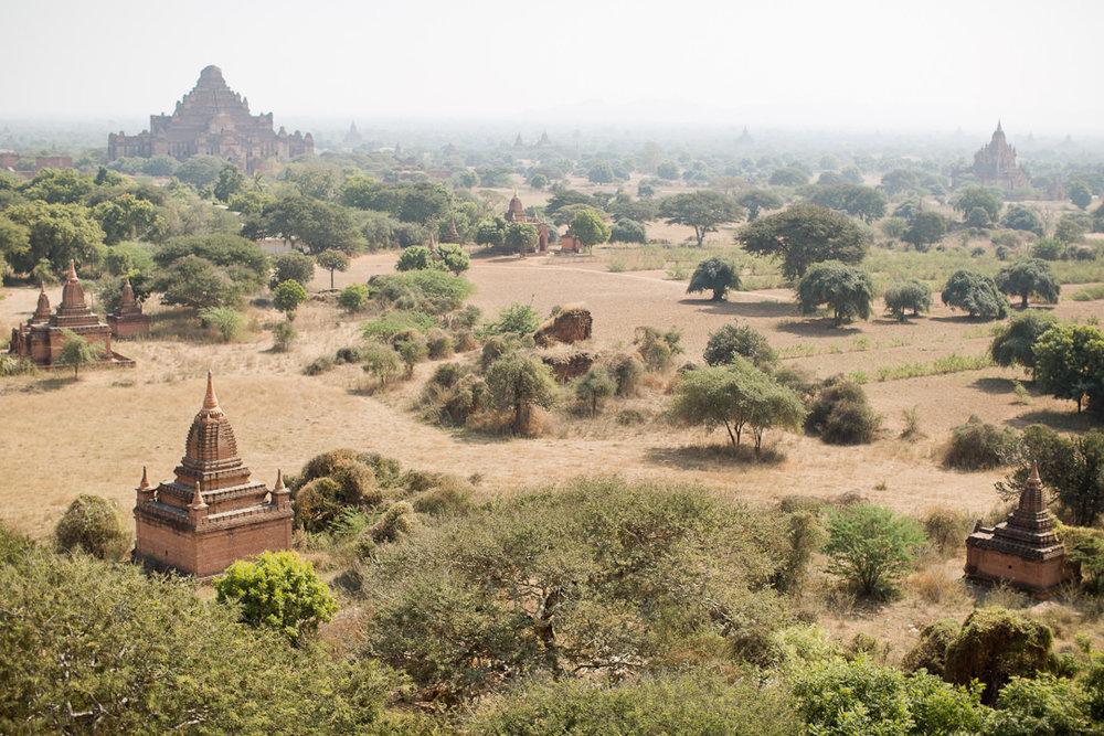 Melissa Kruse Photography - Myanmar-14.jpg