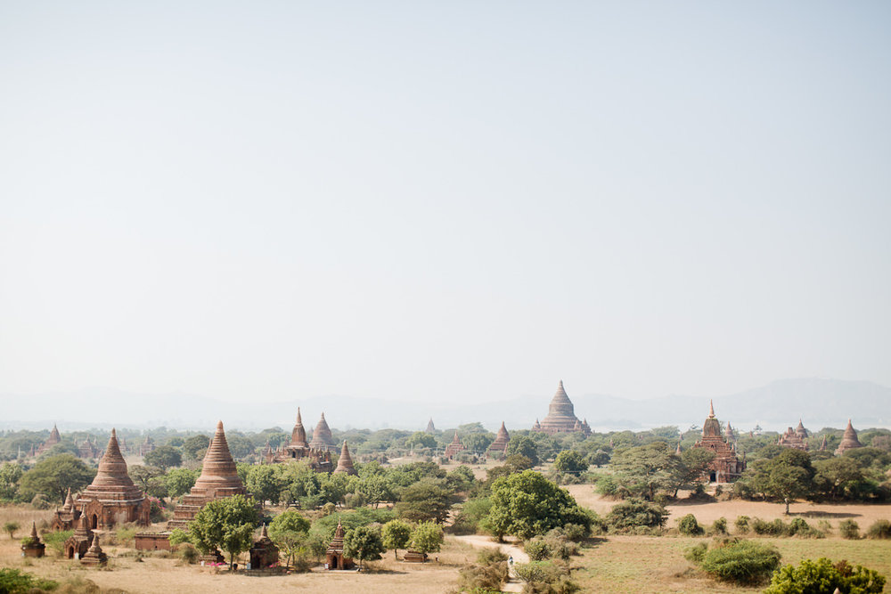 Melissa Kruse Photography - Myanmar-16.jpg
