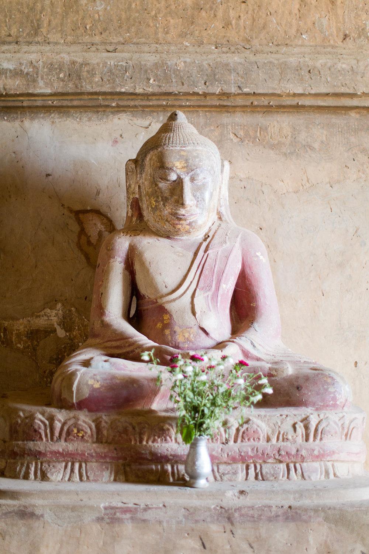 Melissa Kruse Photography - Myanmar-18.jpg