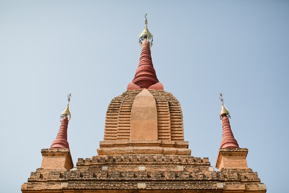 Melissa Kruse Photography - Myanmar-25.jpg