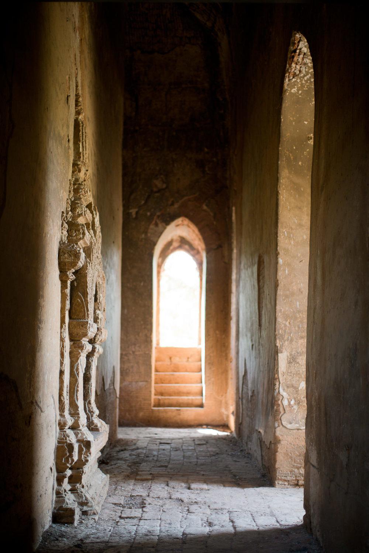 Melissa Kruse Photography - Myanmar-29.jpg