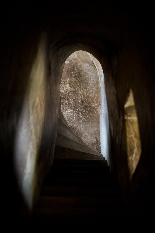 Melissa Kruse Photography - Myanmar-34.jpg