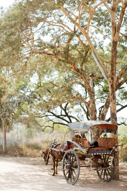 Melissa Kruse Photography - Myanmar-40.jpg