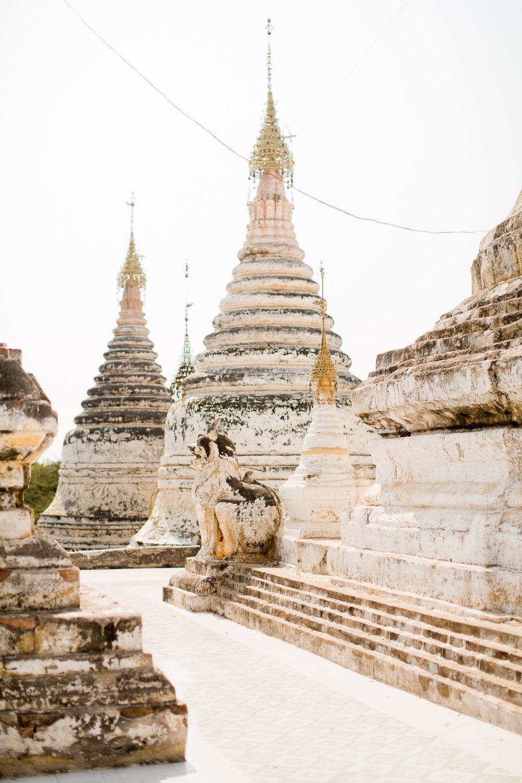 Melissa Kruse Photography - Myanmar-43.jpg