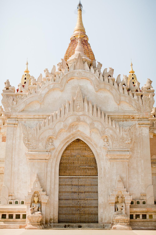 Melissa Kruse Photography - Myanmar-46.jpg