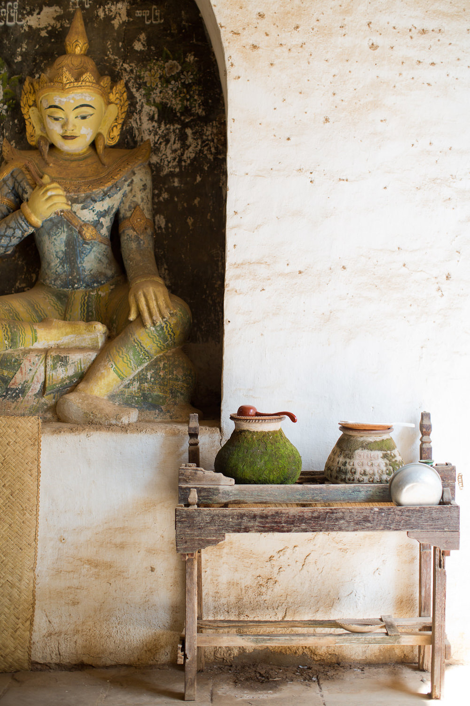 Melissa Kruse Photography - Myanmar-50.jpg