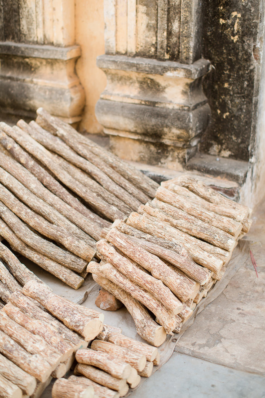 Melissa Kruse Photography - Myanmar-52.jpg