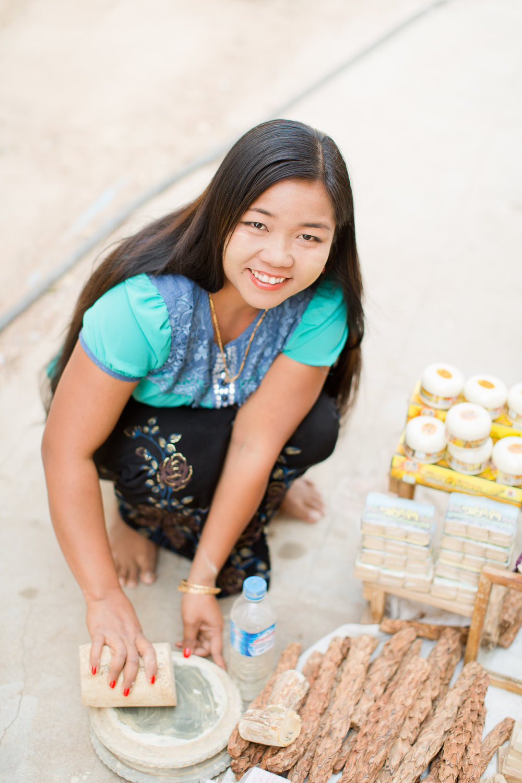 Melissa Kruse Photography - Myanmar-53.jpg
