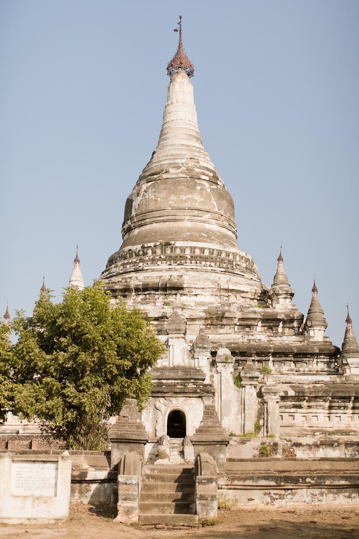 Melissa Kruse Photography - Myanmar-59.jpg