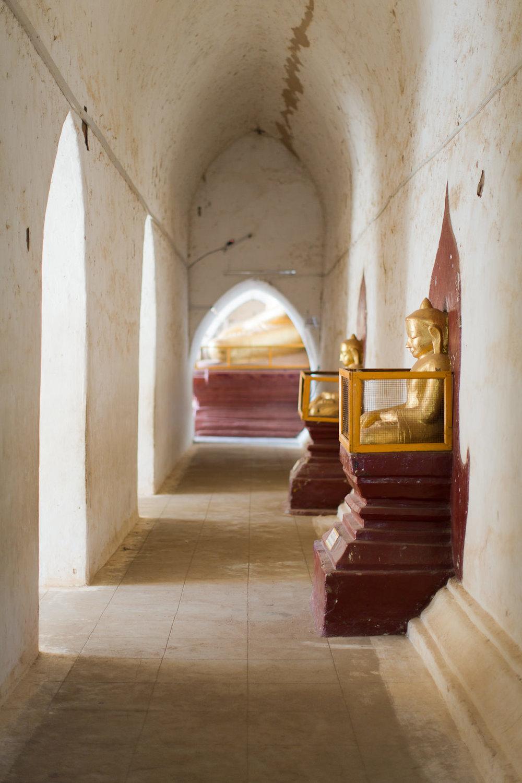 Melissa Kruse Photography - Myanmar-61.jpg