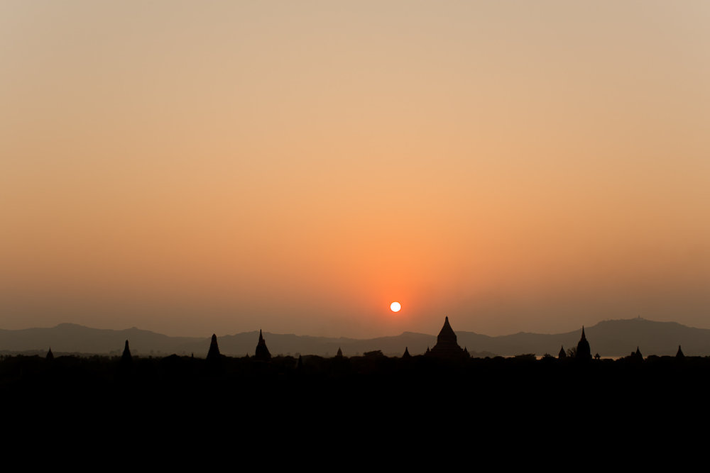 Melissa Kruse Photography - Myanmar-73.jpg