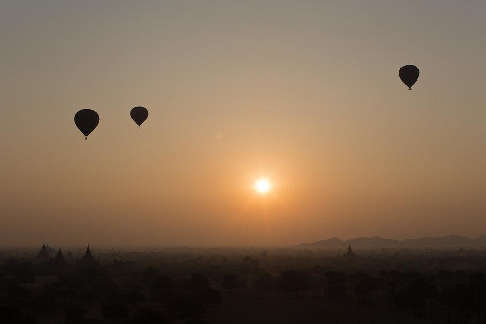 Melissa Kruse Photography - Myanmar-89.jpg