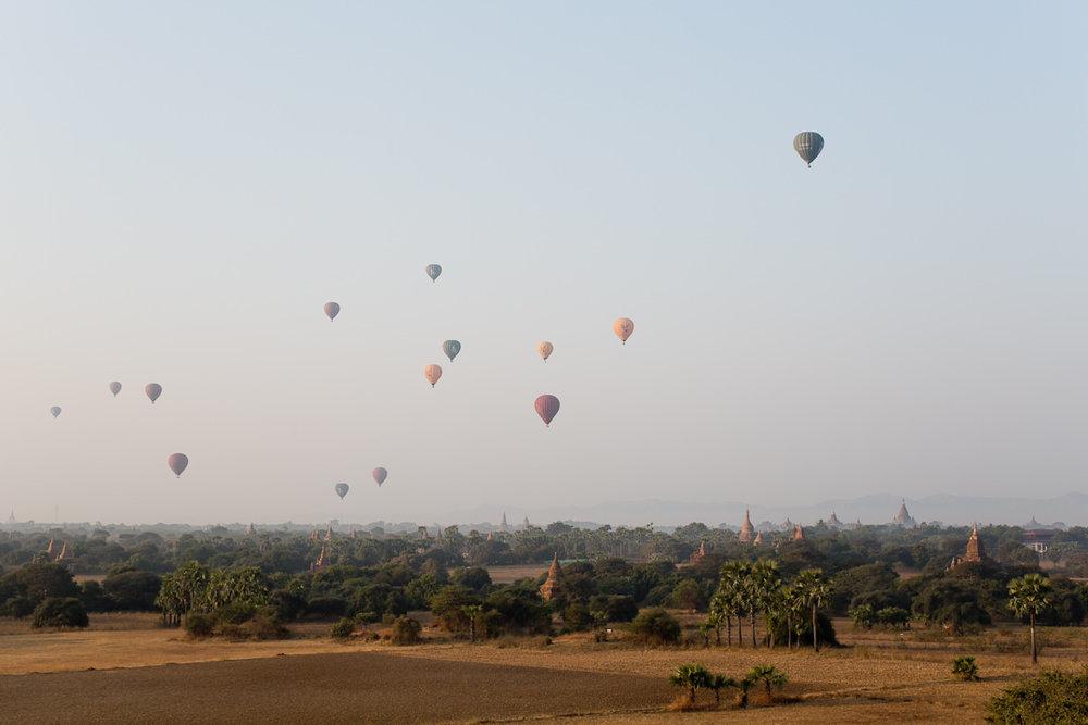 Melissa Kruse Photography - Myanmar-96.jpg