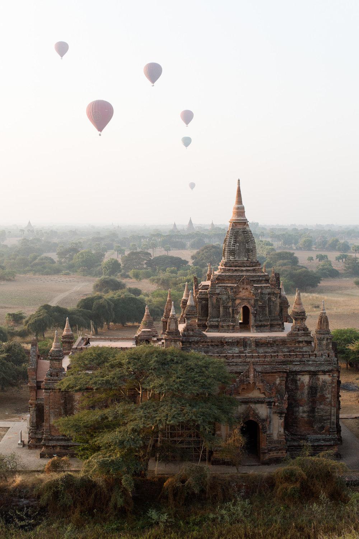 Melissa Kruse Photography - Myanmar-95.jpg