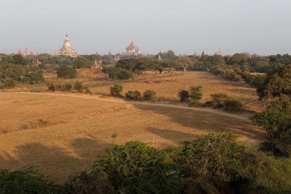 Melissa Kruse Photography - Myanmar-98.jpg