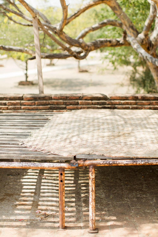 Melissa Kruse Photography - Myanmar-104.jpg