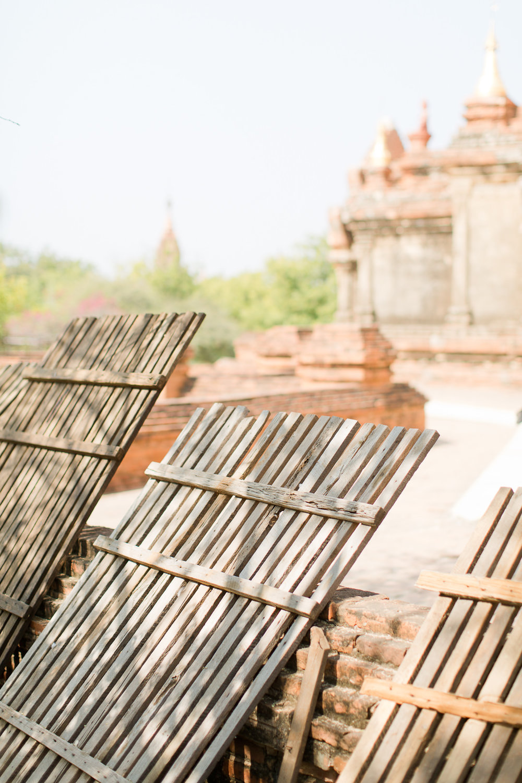 Melissa Kruse Photography - Myanmar-105.jpg