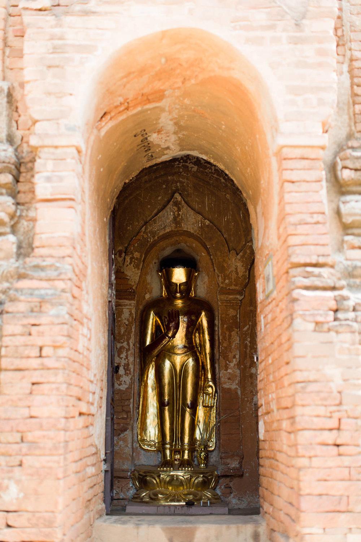 Melissa Kruse Photography - Myanmar-108.jpg