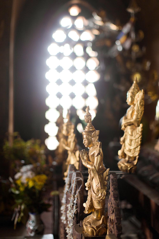 Melissa Kruse Photography - Myanmar-111.jpg