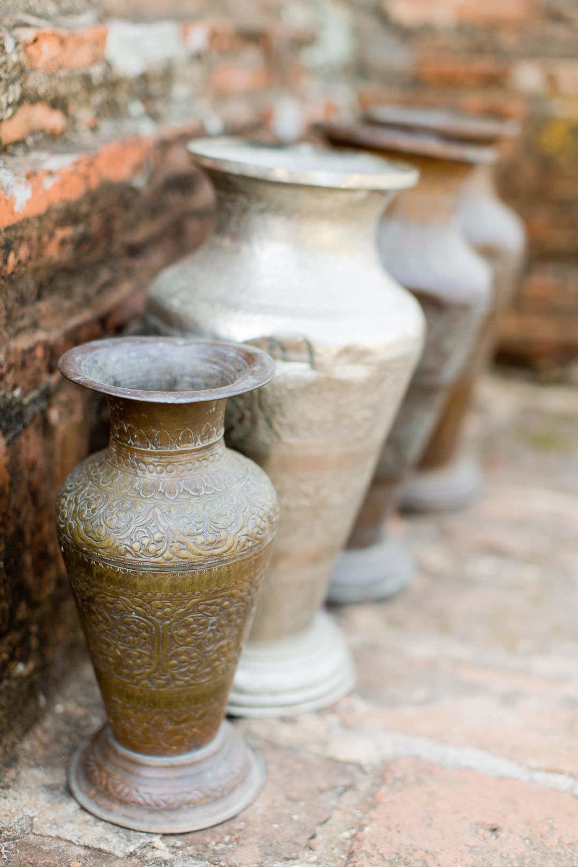 Melissa Kruse Photography - Myanmar-115.jpg