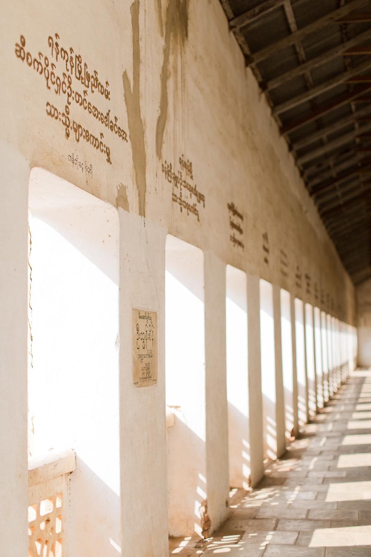 Melissa Kruse Photography - Myanmar-119.jpg