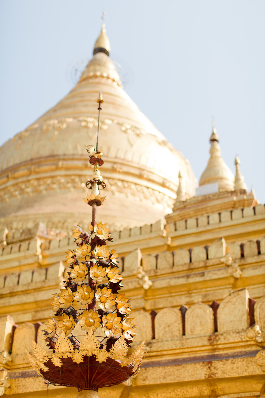 Melissa Kruse Photography - Myanmar-122.jpg