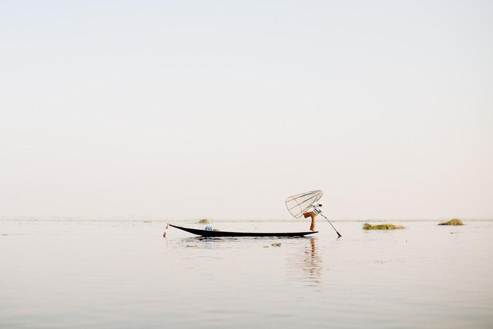 Melissa Kruse Photography - Myanmar-125.jpg