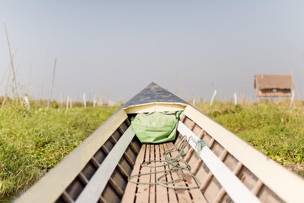 Melissa Kruse Photography - Myanmar-128.jpg