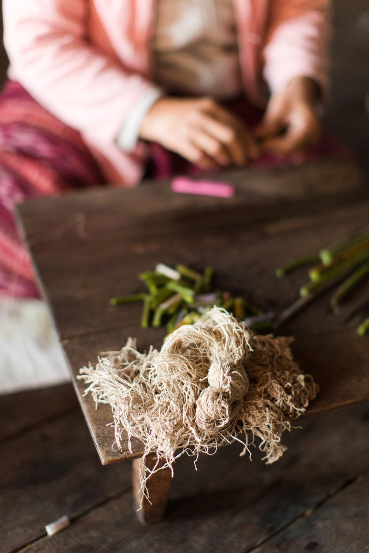 Melissa Kruse Photography - Myanmar-137.jpg