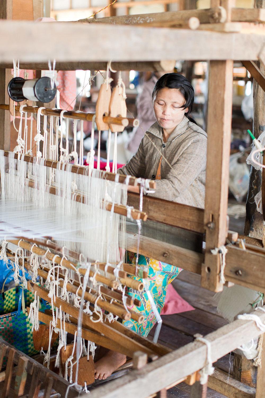 Melissa Kruse Photography - Myanmar-142.jpg