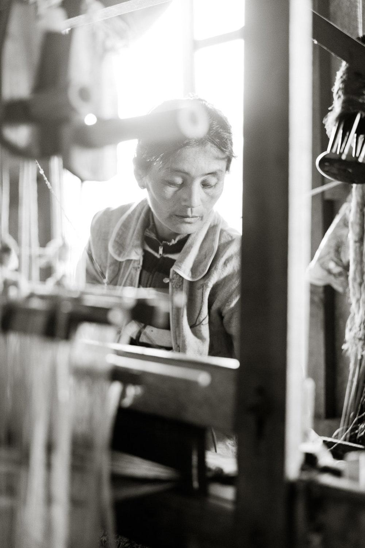 Melissa Kruse Photography - Myanmar-147.jpg