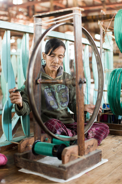 Melissa Kruse Photography - Myanmar-150.jpg