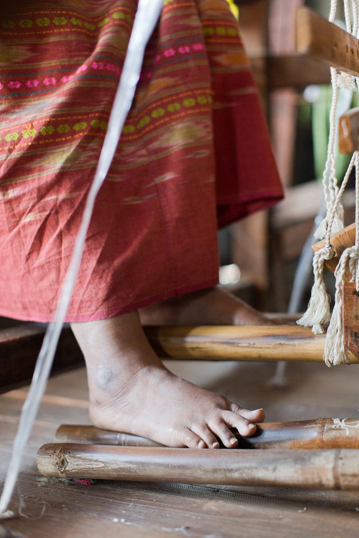 Melissa Kruse Photography - Myanmar-163.jpg