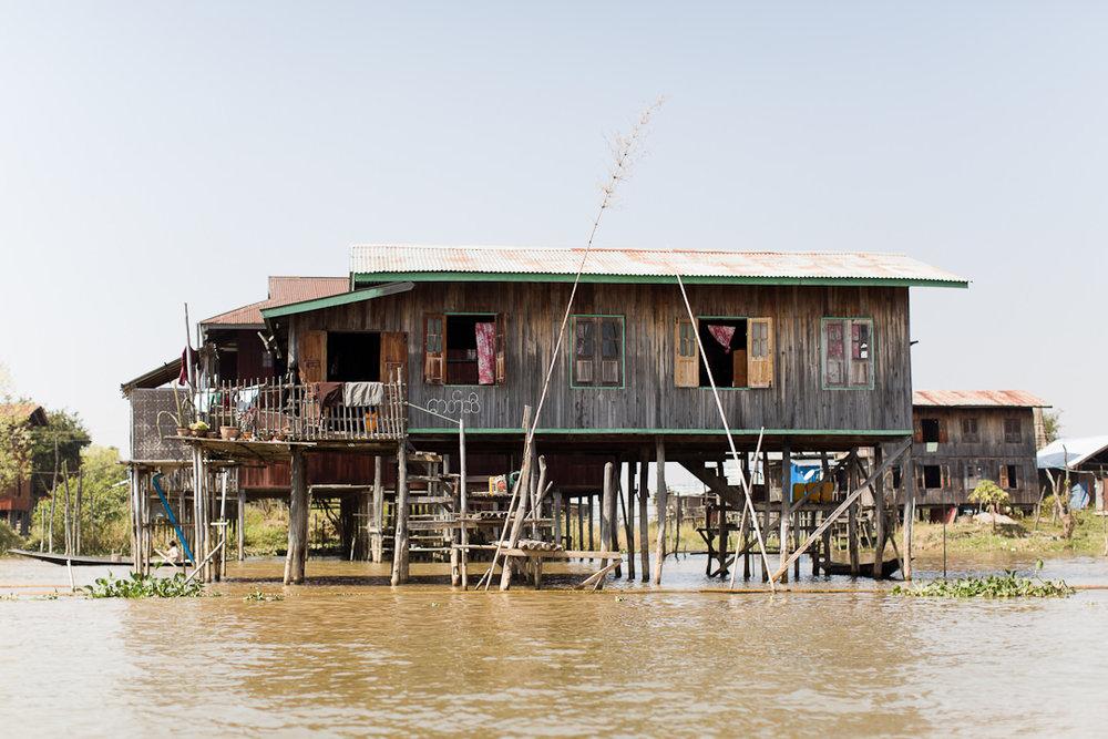 Melissa Kruse Photography - Myanmar-173.jpg