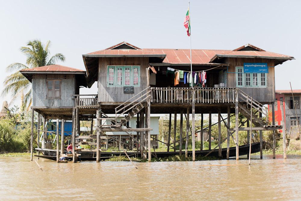 Melissa Kruse Photography - Myanmar-174.jpg
