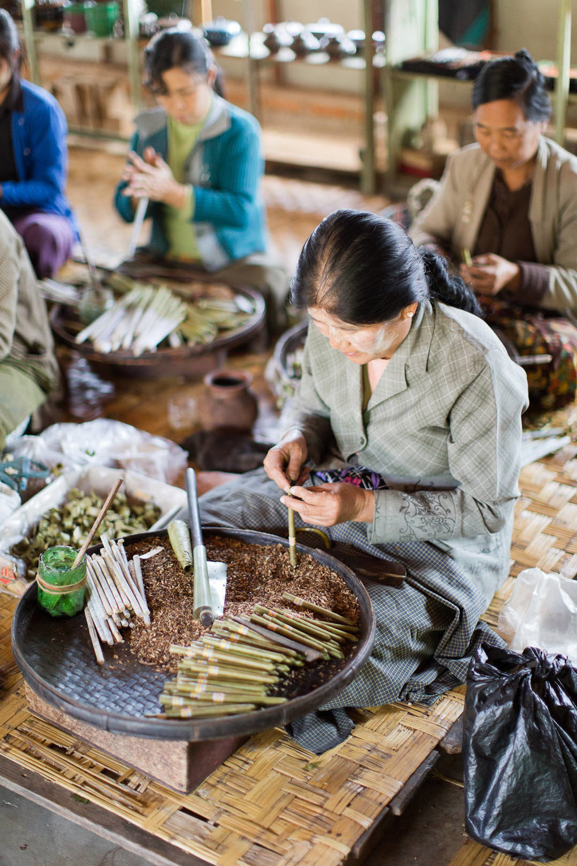 Melissa Kruse Photography - Myanmar-176.jpg