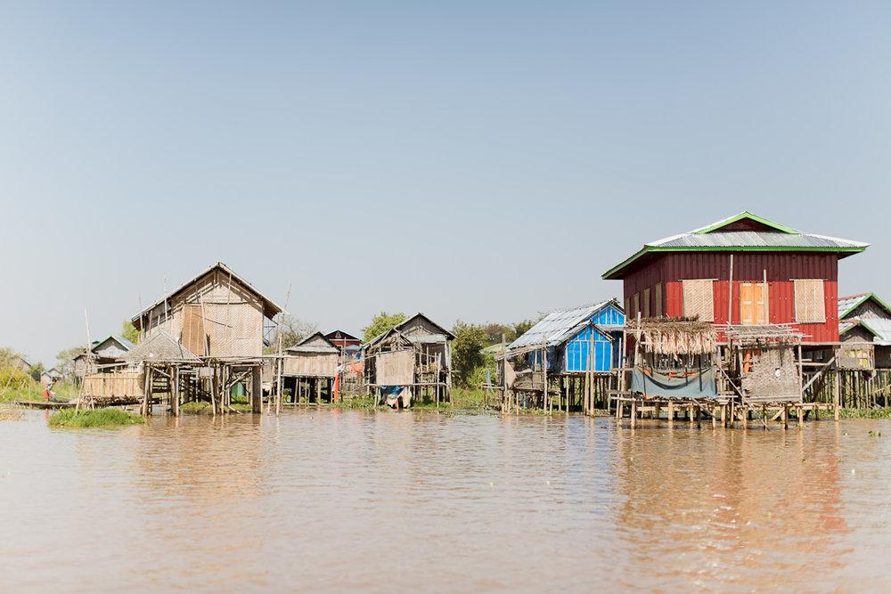 Melissa Kruse Photography - Myanmar-180.jpg